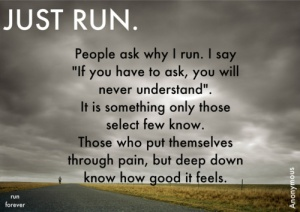 RunningQuotes5
